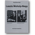 Moholy-Nagy 1972 – Laszlo Moholy-Nagy