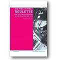 Möller 2002 – Die Welt spielt Roulette