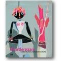 Schaefer (Hg.) 2008 – Künstlerpaare