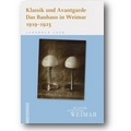 Seemann, Valk (Hg.) 2009 – Klassik und Avantgarde