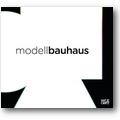 Thöner 2009 – Modell Bauhaus