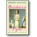 Cotsell 1989 – Barbara Pym