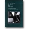 Lenckos, Miller 2003 – All this reading