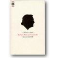 Liddell 1989 – A mind at ease