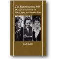 Little 1996 – The experimental self