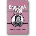 Long 1986 – Barbara Pym