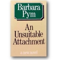 Pym 1982 – An unsuitable attachment