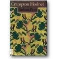 Pym 1985 – Crampton Hodnet