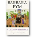 Pym 1994 – A glass of blessings