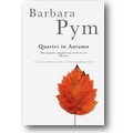 Pym 2004 – Quartet in autumn