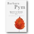 Pym 2004 – Quartet in autumn