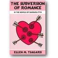 Tsagaris 1998 – The subversion of romance