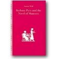 Weld 1992 – Barbara Pym and the novel