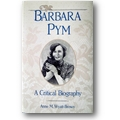 Wyatt-Brown 1992 – Barbara Pym