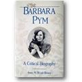 Wyatt-Brown 1992 – Barbara Pym