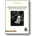 Anzalone 2011 – Ernesta Bittanti Battisti