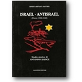 Bittanti Battisti 1984 – Israel-Antisrael