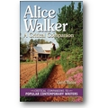 Bates 2005 – Alice Walker