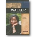 Fitzgerald 2008 – Alice Walker