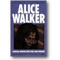 Gates, Appiah (Hg.) 1993 – Alice Walker