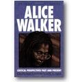 Gates, Appiah (Hg.) 1993 – Alice Walker