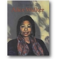 Gentry 1993 – Alice Walker
