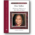 Gillespie 2011 – Critical Companion to Alice Walker