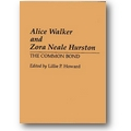 Howard (Hg.) 1993 – Alice Walker and Zora Neale