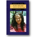 Kramer 1995 – Alice Walker