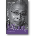 Lauret 2011 – Alice Walker
