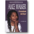 Lazo 2000 – Alice Walker