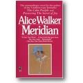 Walker 1976 – Meridian