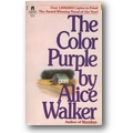 Walker 1982 – The color purple