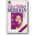 Walker 1984 – Meridian