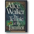 Walker 1989 – The temple of my familiar