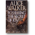 Walker 1992 – Possessing the secret of joy