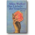 Walker 1999 – Das Lächeln der Vergebung