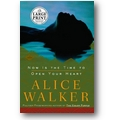 Walker 2004 – Now is the time