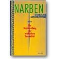 Walker, Parmar 1996 – Narben oder die Beschneidung