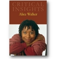 Warren (Hg.) 2013 – Alice Walker