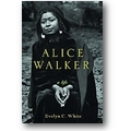 White 2004 – Alice Walker