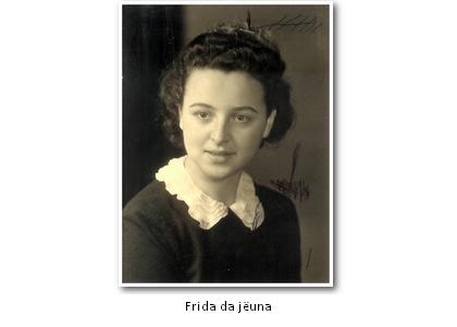 Frida Piazza