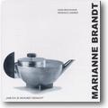 Brockhage, Lindner 2001 – Marianne Brandt