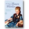 Müller 2013 – Die klugen Frauen von Weimar