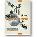 Otto 2005 – Tempo, tempo