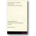 Schmidt (Hg.) 1978 – Marianne Brandt