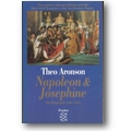 Aronson 1991 – Napoleon & Josephine