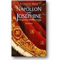 Bruce, Curths 1996 – Napoleon und Josephine