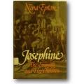Epton 1975 – Josephine