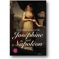 Gulland 2001 – Joséphine und Napoléon